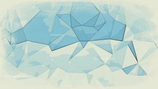 Blue and Beige Grunge Texture Background