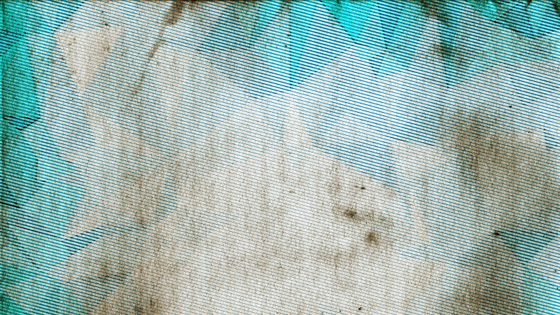 Blue and Beige Dirty Grunge Texture Background