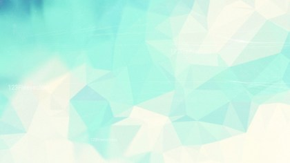 Blue and Beige Grunge Background Texture Image