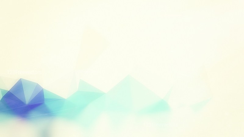 Blue and Beige Texture Background