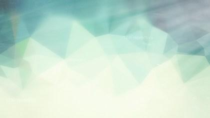 Blue and Beige Grunge Background
