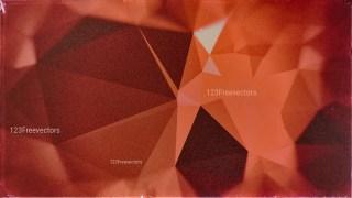 Brown Grunge Background Texture Image