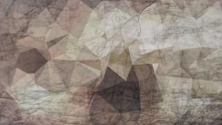 Brown Grunge Background Image