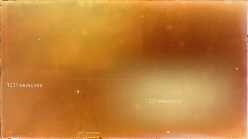 Brown Background Texture Image