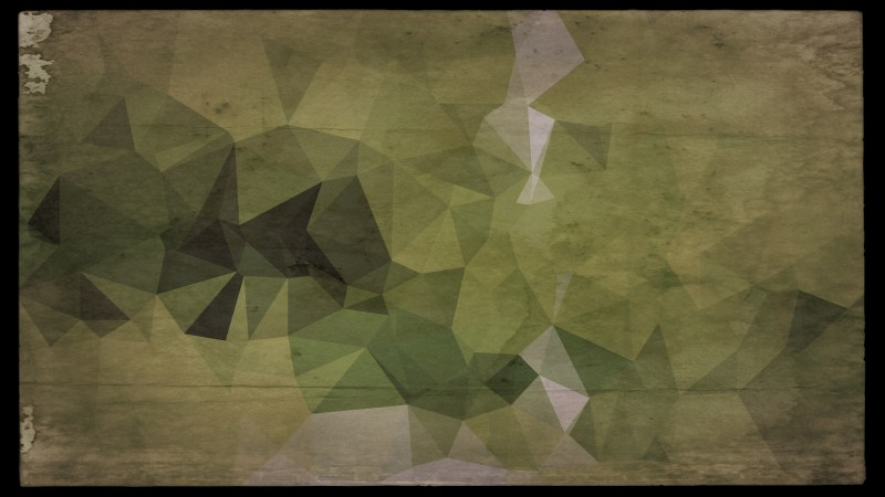 Brown and Green Dirty Grunge Texture Background Image