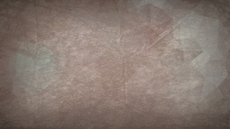 Brown and Grey Background Texture Image