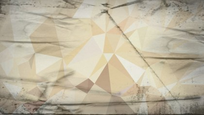 Brown and Grey Grungy Background