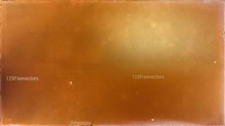 Copper Color Grunge Background Image