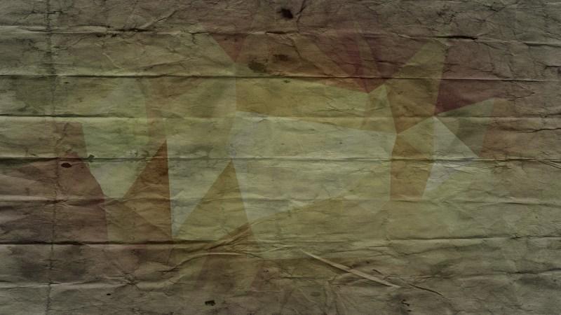 Dark Color Grunge Background