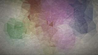 Dark Color Texture Background Image