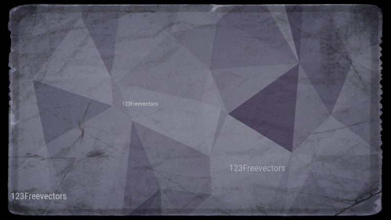 Dark Grey Textured Background Image