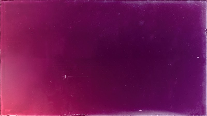 Dark Purple Grunge Background