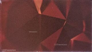 Dark Red Background Texture Image