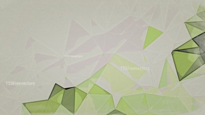 Green and Grey Background Texture