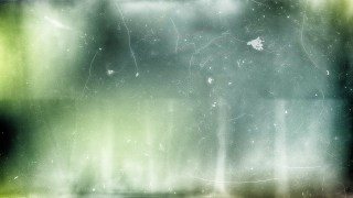 Green and White Dirty Grunge Texture Background Image