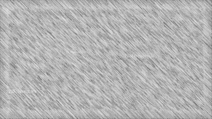 Grey Textured Background Image