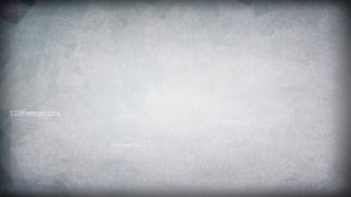 Grey Grunge Background Image