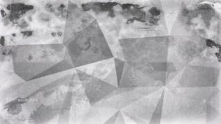 Grey Dirty Grunge Texture Background