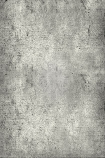 Grey and Beige Grunge Background Image