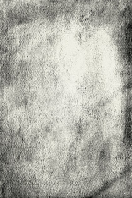 Grey and Beige Grunge Background
