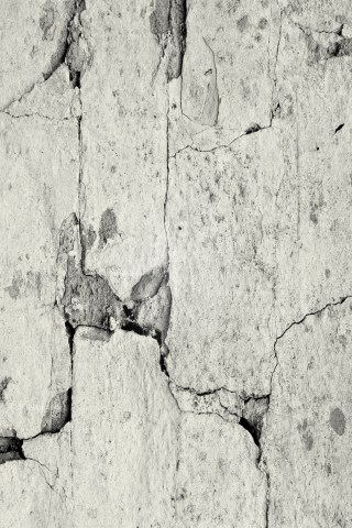 Grey and Beige Texture Background Image