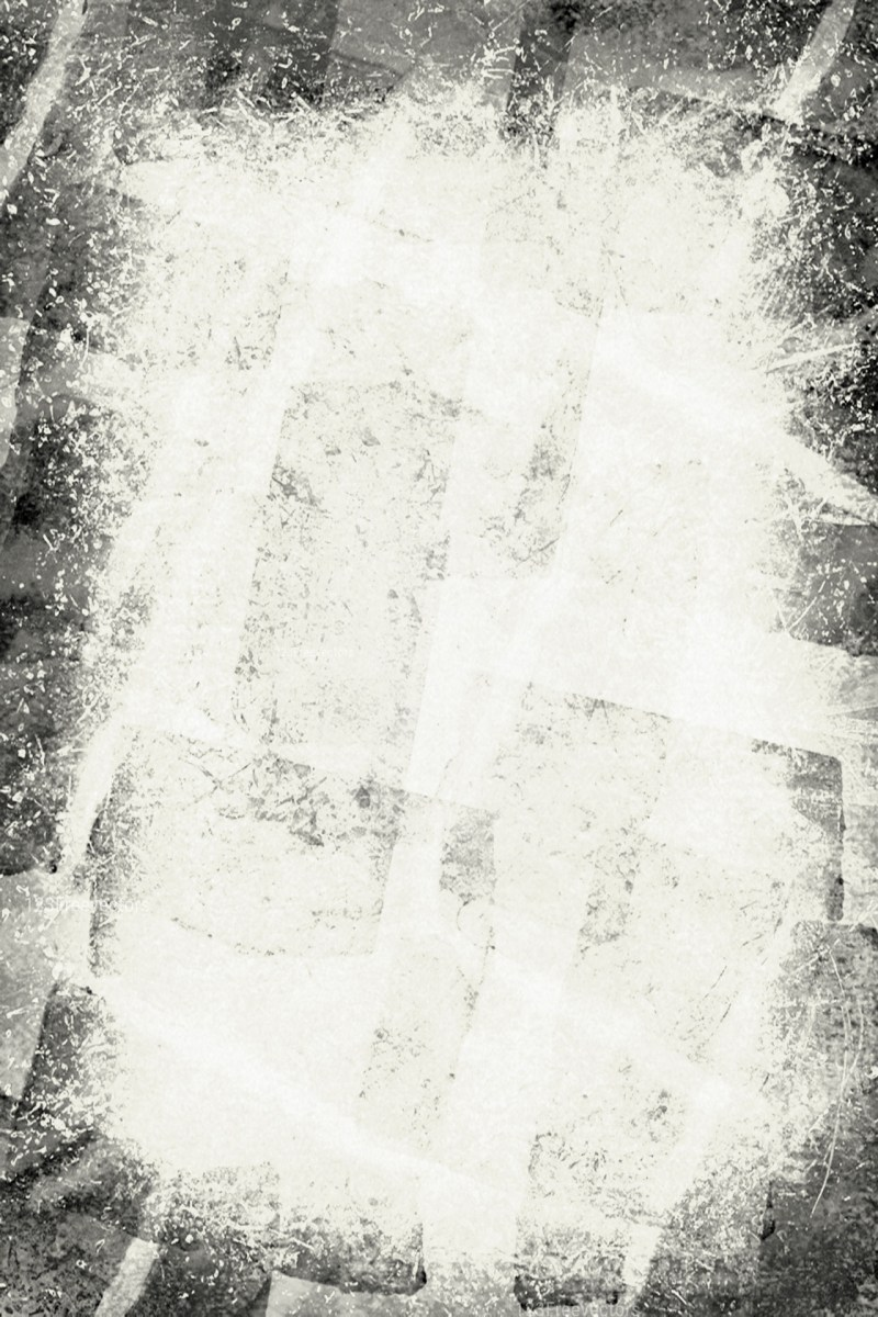 Grey and Beige Grunge Background Image