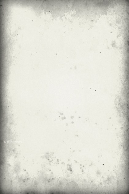 Grey and Beige Texture Background