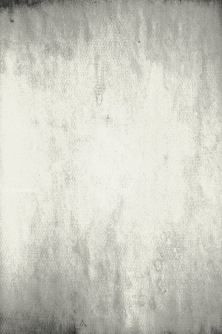 Grey and Beige Background Texture