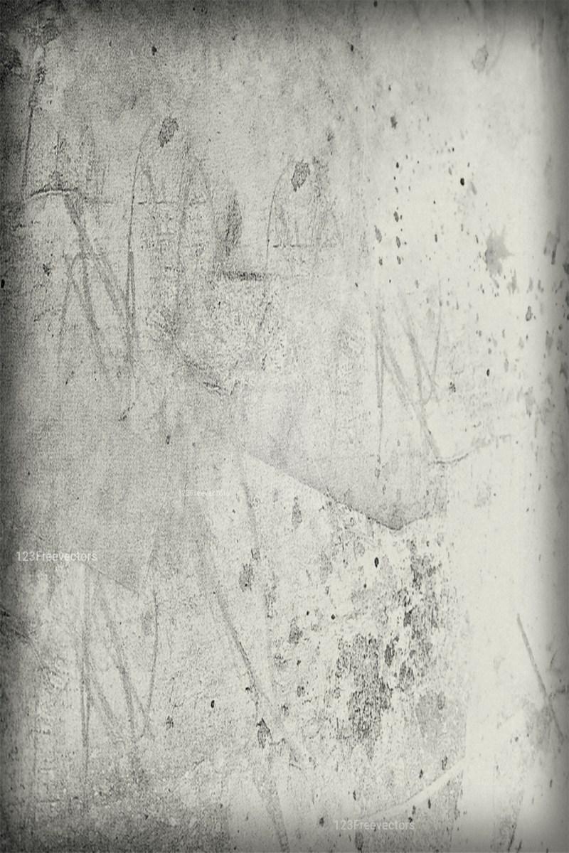 Grey and Beige Grunge Background