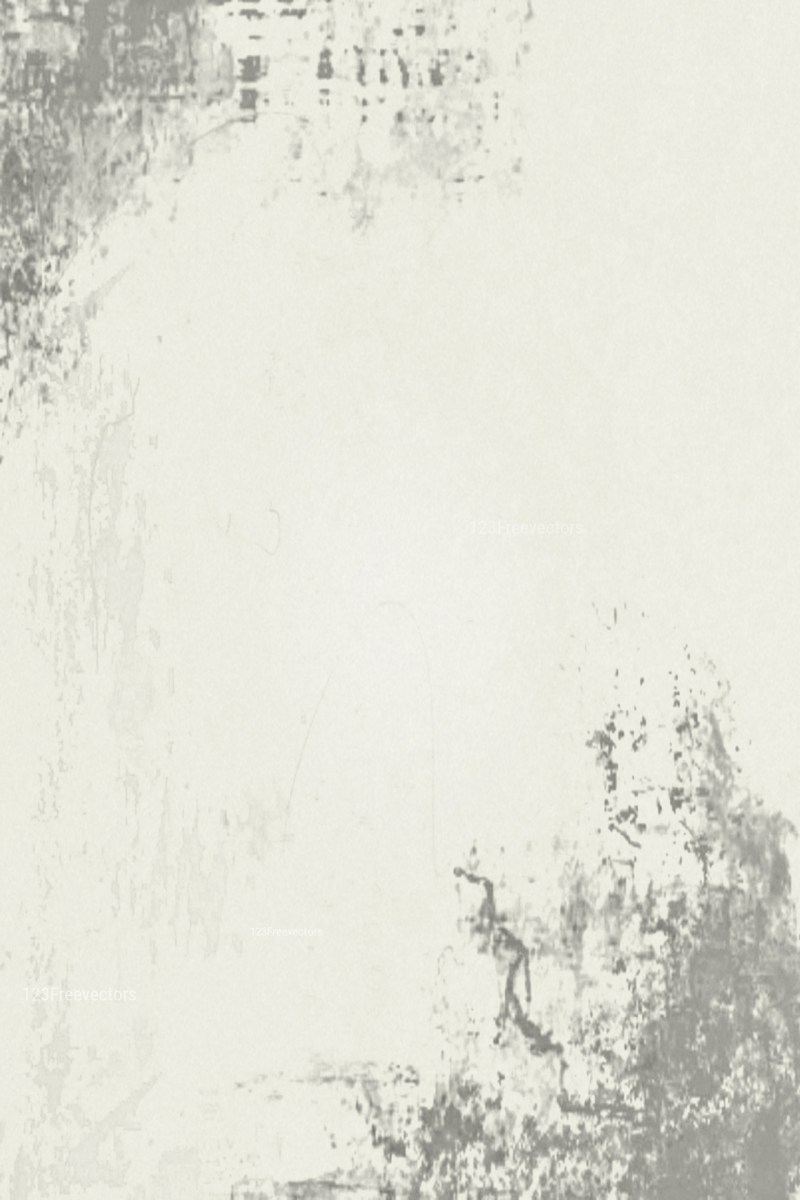 Grey and Beige Textured Background Image