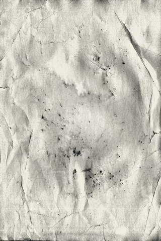 Grey and Beige Grungy Background Image