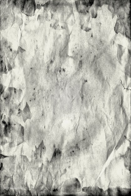 Grey and Beige Grunge Texture Background Image