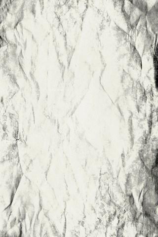 Grey and Beige Grunge Background Texture Image