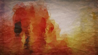 Grey Red and Orange Textured Background Image