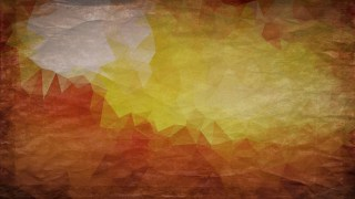 Grey Red and Orange Grunge Texture Background