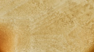 Light Brown Texture Background