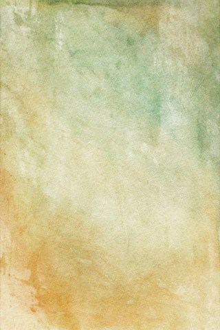 Light Color Grungy Background