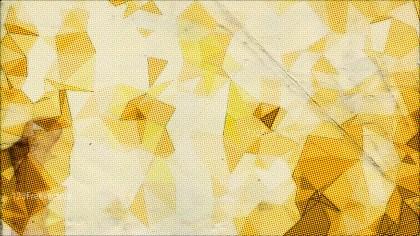 Orange and Beige Texture Background Image