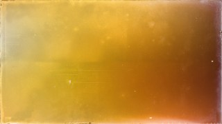 Orange and Brown Dirty Grunge Texture Background