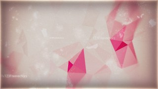 Pink and Brown Background Texture