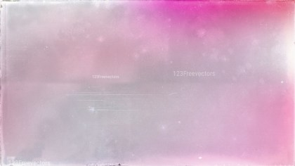 Pink and Grey Texture Background Image