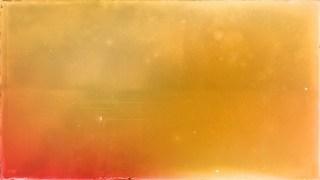Pink and Orange Textured Background Image