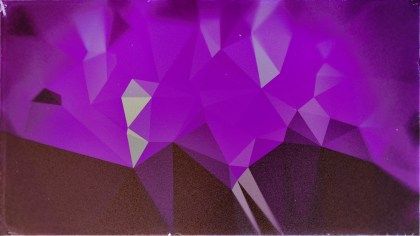 Purple and Brown Background Texture Image