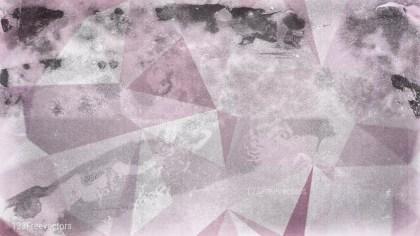 Purple and Grey Background Texture Image