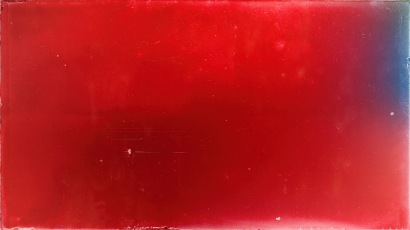 Red Textured Background Image
