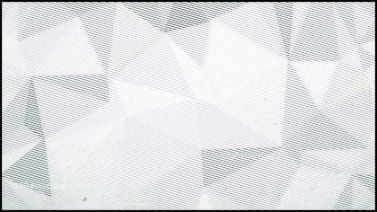 White Texture Background Image