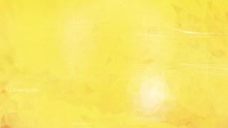 Yellow Grunge Background Image