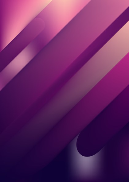 Abstract Beige Purple and Black Background