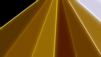 Shiny Abstract Black and Brown Background Design