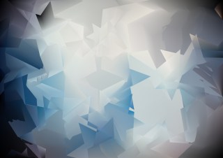 Abstract Blue Grey and Black Background Illustrator
